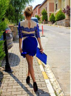 Ne Giydim? | Tuğba Tunçkaya http://www.tugbasatelier.com/2014/05/ne-giydim_28.html  #fashion #style #blogger #dress #fblogger