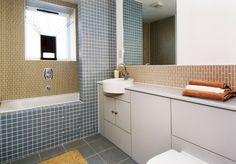 Kensington And Chelsea, Westminster, Bathtub, Vanity, Estate Agents, Bathroom, Standing Bath, Dressing Tables, Washroom