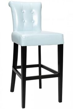 BlueTaylor Bar Stool