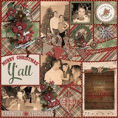 Country_Christmas_700