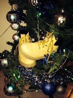 La nosta amica Luisella ci ha inviato un classico di EB, anch'esso rigorosamente tra i rami del suo albero di Natale!!!#ebchristmas