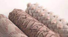 nina born textiles - Google zoeken