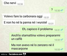 Funny Video Memes, Funny Jokes, Funny Images, Funny Photos, I Love Sarcasm, Funny Chat, Italian Memes, Serious Quotes, Funny Pins