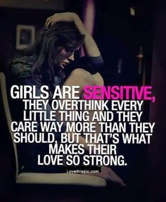 You know there are guys like this! and the sad thing is, that somes girls will never see how much we love them, and would do anything for them. He can heal his broken heart. They are the one's losing out, bc there's not a lot of us!
