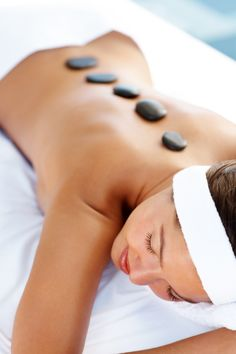 Seeking treatment at a holistic center in New Jersey will allow you to attain holistic health in NJ area.