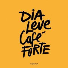 Cafe forte