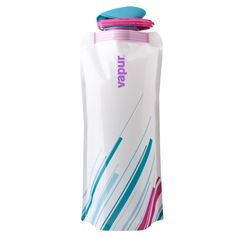 Element 34oz - Anti-Water Bottle Hydration for Adrenaline Junkie