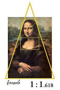 leonardo-da-vinci-golden-rectangle.jpg (200×300)