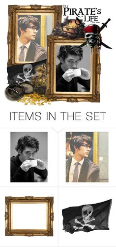 """""""~third things third, send a prayer to the ones up above; all the hate that you've earned has turned your spirit to a dove, your spirit up above~"""" by the-real-river-song ❤ liked on Polyvore featuring art"""