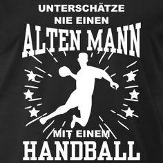 Bildergebnis für handball bilder lustig