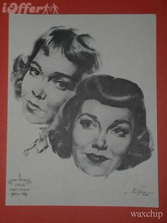 "Jane Wyman-""Johnny Belinda""  JOHNNY BELINDA IS MY ABSOLUTE FAVORITE MOVE. I HAVE IT ON TAPE AND STILL WATCH IT ONCE A DAY. I BELIEVE IT TO BE HER BEST MOVIE!"