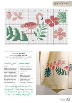 Cross Stitch Letters, Cross Stitch Love, Beaded Cross Stitch, Cross Stitch Borders, Modern Cross Stitch, Cross Stitch Flowers, Cross Stitch Designs, Cross Stitch Embroidery, Embroidery Patterns