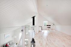 Swedish interior desgin.