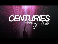 Harry Potter | Centuries - YouTube