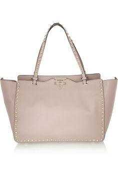 bbfea763c760d 422 Best Bags   Shoes...Deelish! images