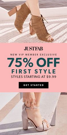 Get ready on us! 🌴 off first style when you become a VIP! Golf Attire, Golf Outfit, Golf Fashion, Fashion Shoes, Women's Fashion, Easy Updos For Medium Hair, Ladies Golf, Women Golf, Online Clothing Boutiques
