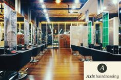 """COLOURIST - Canberra, ACT  Axis Hairdressing, located in Canberra, is currently looking for a Colourist to join our professional Salon on a full time basis.  This is a CAREER OPPORTUNITY…and we are looking for passionate and dedicated people who are serious about hairdressing and have a """"strong desire"""" for this Industry, and the Fashion Industry.  APPLY HERE: http://www.seek.com.au/Job/29630941  Visit their website: http://axishair.com.au/"""
