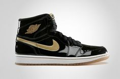 14c1b3cd4ed 177 Best Shoes might get images   Nike free shoes, Nike shoes, Free runs