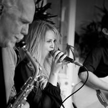 Visit Accent Band at Entertainment Now Directory. Top 40, Plays, 3 Piece, Melbourne, Larger, Jazz, Bands, Budget, Entertaining