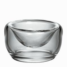 Double Walled Bowl A mysterious blend of ingenuity, inspiration, and strength, our Pure Double Wall Bowl is made in the moment by our most gifted glassblowers. No two alike. Each piece is a one-of-a-kind masterpiece, like no other piece ever created. The Simon Pearce Pure Collection is an exclusive range of contemporary glass vessels