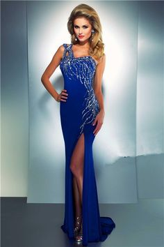 188 Best Royal Blue Prom Dresses Images Blue Ball Dresses Royal