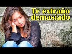 LAS MEJORES IMAGENES DE AMOR 2015 - YouTube