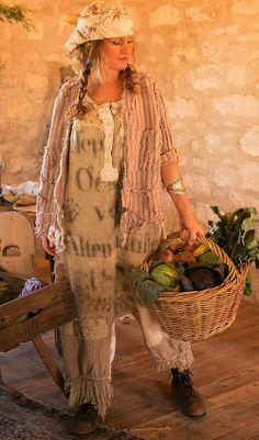 MP Plantation Collection dress of Antique European Linen.jpg