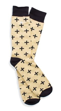 Alfredo Gonzales | New Socks Collection Out Now