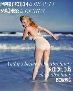 Marilyn Monroe at Tobey Beach, Long Island. Photo by André de Dienes, Jessica Stroup, Jessica Stam, Fotos Marilyn Monroe, Marilyn Monroe Poster, Luke Grimes, Guy Aroch, Carter Smith, Pamela Hanson, Janet Leigh