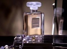 Coco Chanel Mademoiselle, Chanel No 5, Best Lipsticks, Keira Knightley, After Shave, Pomegranate, Perfume Bottles, Fragrance, Nail Polish