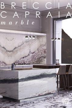 74 best marble images in 2019 artistic tile marble tiles kitchen rh pinterest com