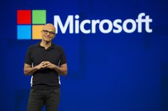 Satya Nadella's new book is more business text than memoir – TechCrunch Ignite Conference, Cloud Infrastructure, Quantum Leap, Web Browser, Memoirs, Keynote, Workplace, New Books, Product Launch