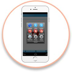 Nano Browser is a browser that runs on iOS, Android Smart Phones & tablets, MAC & Window PCs without any hassle. It has an extraordinary features like cloud print, in one shot you can take a full web page screenshot, takes guarantee of user's online data security etc.. https://www.nanobrowser.com/