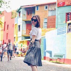 177 seguidores, 452 seguindo, 416 publicações - Veja as fotos e vídeos do Instagram de Patrícia Santos (@patysympa)