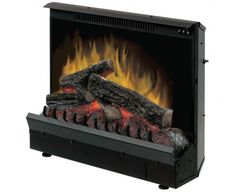 Sensational 150 Best Electric Fireplace Insert Images In 2019 Download Free Architecture Designs Grimeyleaguecom