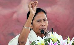 Mamata Banerjee Blames Centre's 'Indifference' For Tea Garden Situation