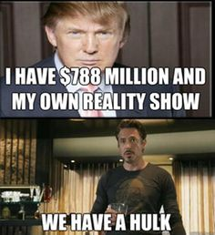 Funny The Avengers Meme Pictures (16)