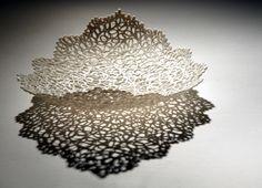 Antonella Cimatti! I love this! Ceramics Now - Contemporary ceramics magazine