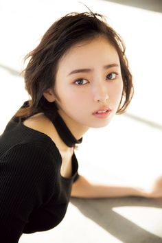 Boutiquefeel Trending Now – Women Best Trending Fashion Hot Japanese Girls, Beautiful Japanese Girl, Japanese Beauty, Beautiful Asian Girls, Asian Beauty, Kawai Japan, Very Pretty Girl, Prity Girl, Asian Cute