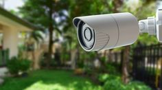 """17 Surprising Things That Happened When People Installed Home Security Cameras - ""I caught my wife cheating"""""