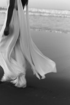 from dusk till down Blur Photography, Fashion Photography, From Dusk Till Down, Elegant Girl, Black And White Aesthetic, Looks Style, Photoshoot, Portrait, Wedding Dresses