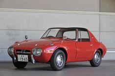 【今日は何の日?】トヨタ スポーツ800発売 「非力ながら軽量ボディでレースシーンでも活躍」54年前 1965年4月1日(Webモーターマガジン) の写真 | 自動車情報サイト【新車・中古車】 - carview!