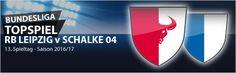 #Bundesliga, der 13. Spieltag. Zu den Mannschaften der Stunde muss man neben dem Aufsteiger und Tabellenführer RB Leipzig und dem Favoritenkiller Frankfurt auch Schalke zählen. Die Gelsenkirchener haben mit einem beeindruckenden Zwischenspurt seit dem 5. Spieltag als Tabellenletzter mit null Punkten einen Durchmarsch auf Platz acht hingelegt. Und nun lautet das Spitzenspiel Schalke v Leipzig. Wer entscheidet die Partie für sich? Unsere Vorschau auf MeinOnlineWettanbieter.com