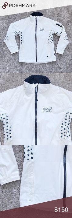 New Kuhl Rival Full Zip Sweater Jacket Chianti Fleece