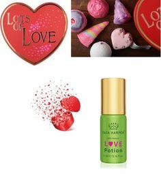lots_of_love_LUSH