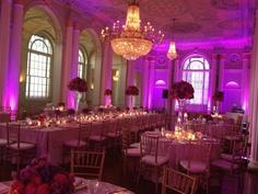 Event Decorations <3