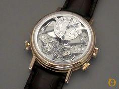 breguet-tradition-chronographe-independant-