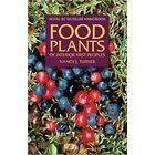Food Plants of Interior First Peoples (Royal BC Museum Handbooks)   Nancy J. Turner   Amazon