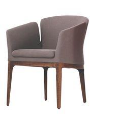 Montis - Chairs - Lotus M