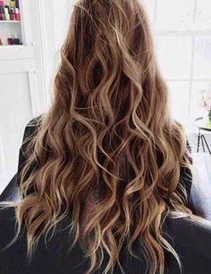 Similar it. skinny strawberry blonde curly 2313